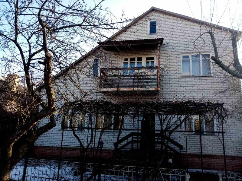 Купить Дом, Элитное, Харьковская область