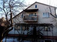 Дом, Элитное, Харьковская область
