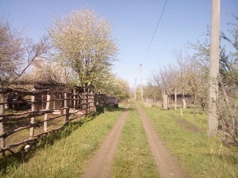 Дача, 1-комн., Рогань, Харьковский район