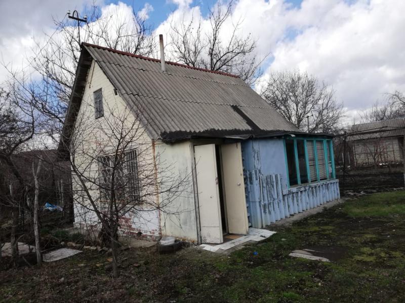 Купить Дача, Харьков, ХТЗ