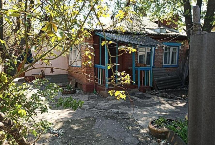 Купить Дом, Харьков, Центральный рынок метро