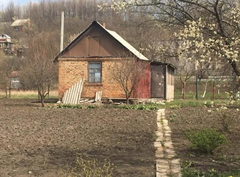 Купить Дача, Шестаково, Харьковская область