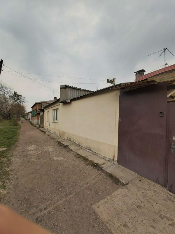 Дом, 3-комн., Харьков, Холодная Гора