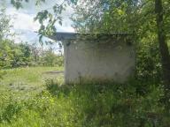 Дача, Циркуны, Харьковская область