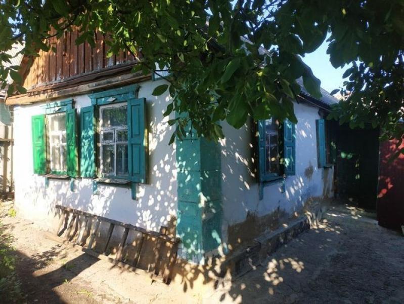 Дом, 3-комн., Лозовая, Лозовской район