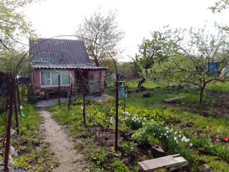 Дача, 2-комн., Степанки, Харьковский район