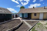 Дом, Новая Водолага, Харьковская область
