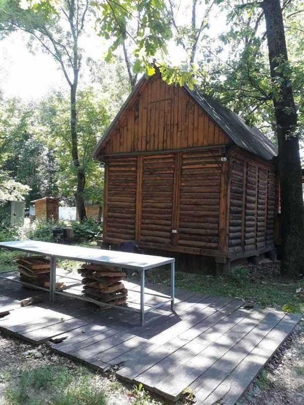 Купить Дача, Коропово, Харьковская область