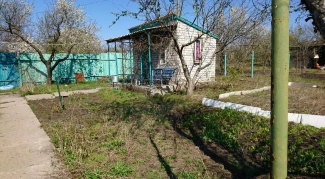 Дача, 1-комн., Шестаково , Волчанский район