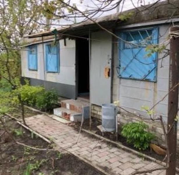Дача, 2-комн., Свитанок, Харьковский район