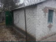 Дача, Свитанок, Харьковская область