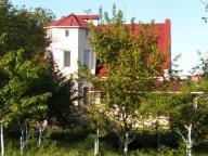 Дача, Харьков, Песочин
