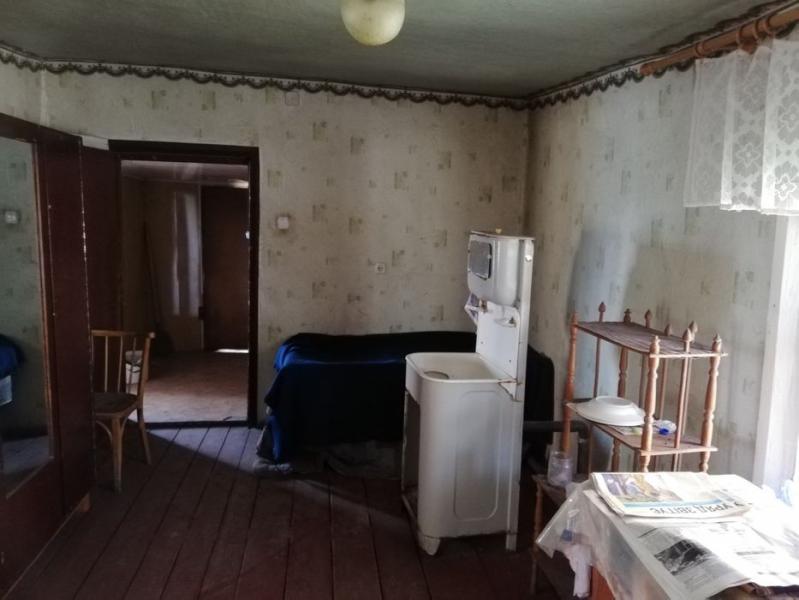 Дом, 2-комн., Волчанск, Волчанский район