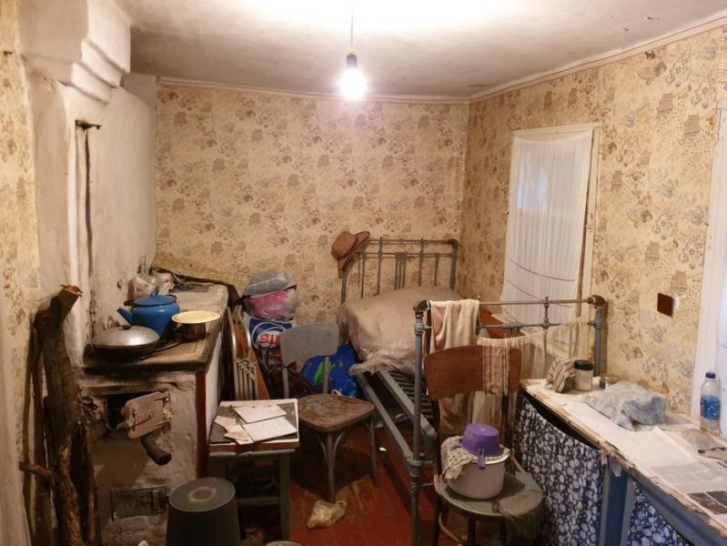 Купить Дом, Борки(Нововод.), Харьковская область