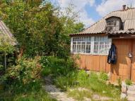 Дом, Борки(Нововод.), Харьковская область