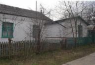 Дом, Харьков, ФИЛИППОВКА