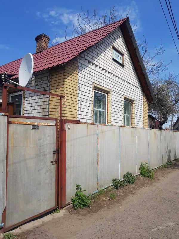 Купить Дом, Харьков, Спортивная метро