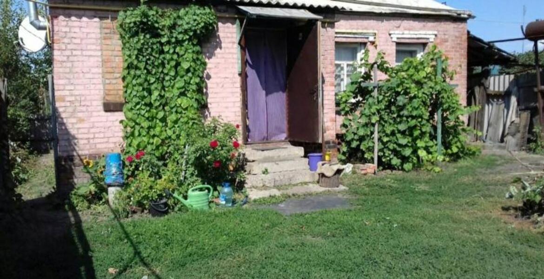 Купить Дом, Золочев, Харьковская область