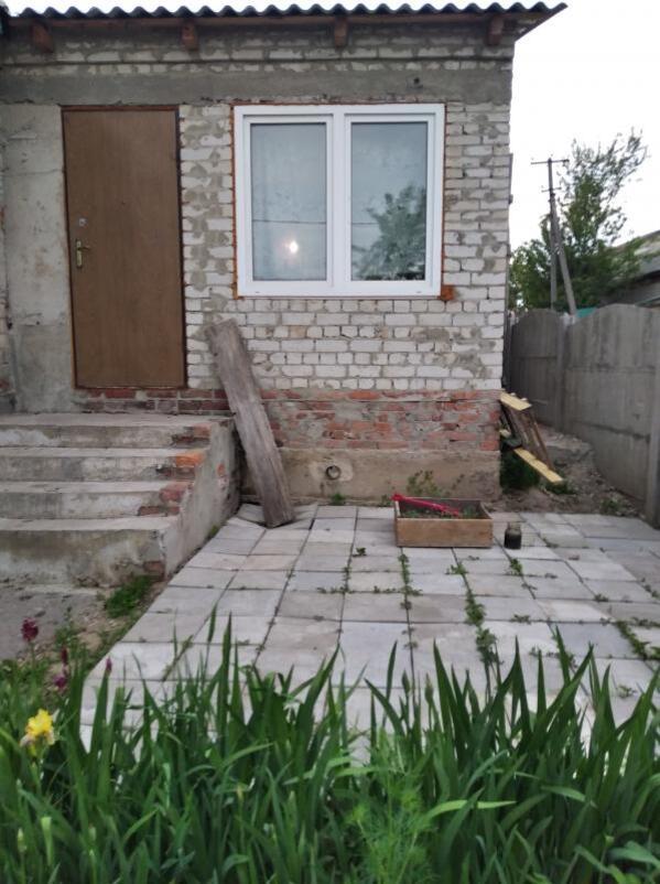 Купить Дом на 2 входа, Песочин, Харьковская область