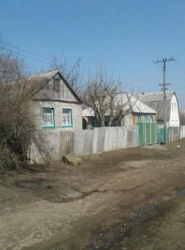 Купить Дом, Терновая (Харьк), Харьковская область