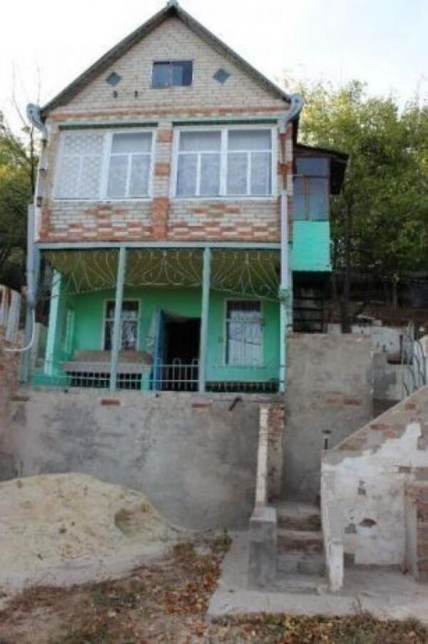 Купить Дача, Циркуны, Харьковская область