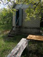 Дача, Бобровка, Харьковская область