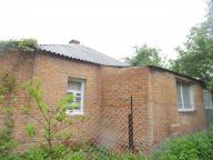 Дом на 2 входа, Буды, Харьковская область