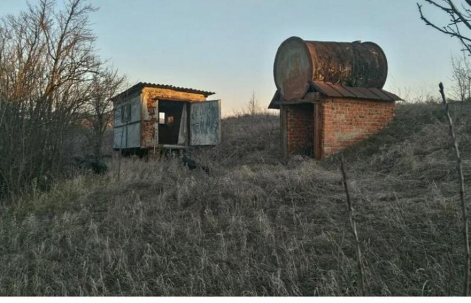Дача, 1-комн., Дергачи, Дергачевский район