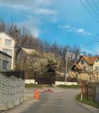 Дача, Караван(Дергачи), Харьковская область