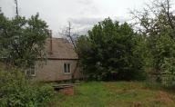 Дом, Малая Рогань, Харьковская область