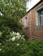 Продам дом, Харьковский район