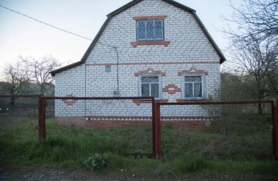 Купить Дача, Рай-Оленовка, Харьковская область