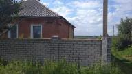 дом, Старая Покровка, Array, Харьковская область