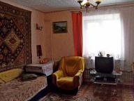 Дом, Старый Салтов, Харьковская область (69425 6)