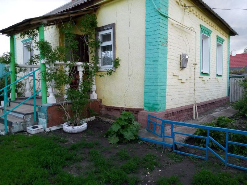 Купить Дом, Новая Гнилица, Харьковская область