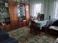 Дом, Новая Гнилица, Харьковская область