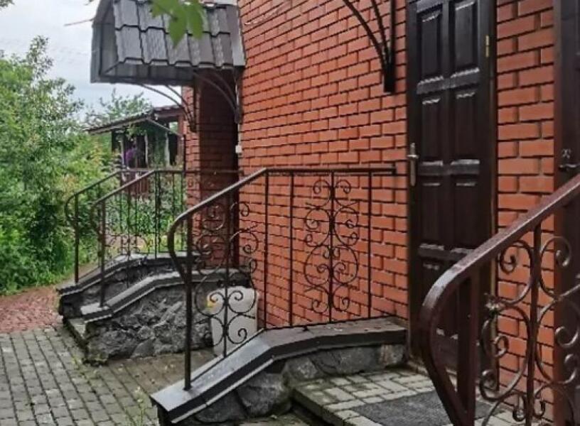 Дом, 5-комн., Коротыч, Харьковский район