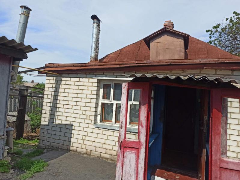 Купить Дом, Харьков, ТЮРИНКА