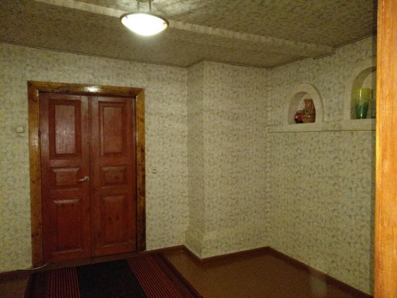 Дом, 4-комн., Харьков, Журавлевка