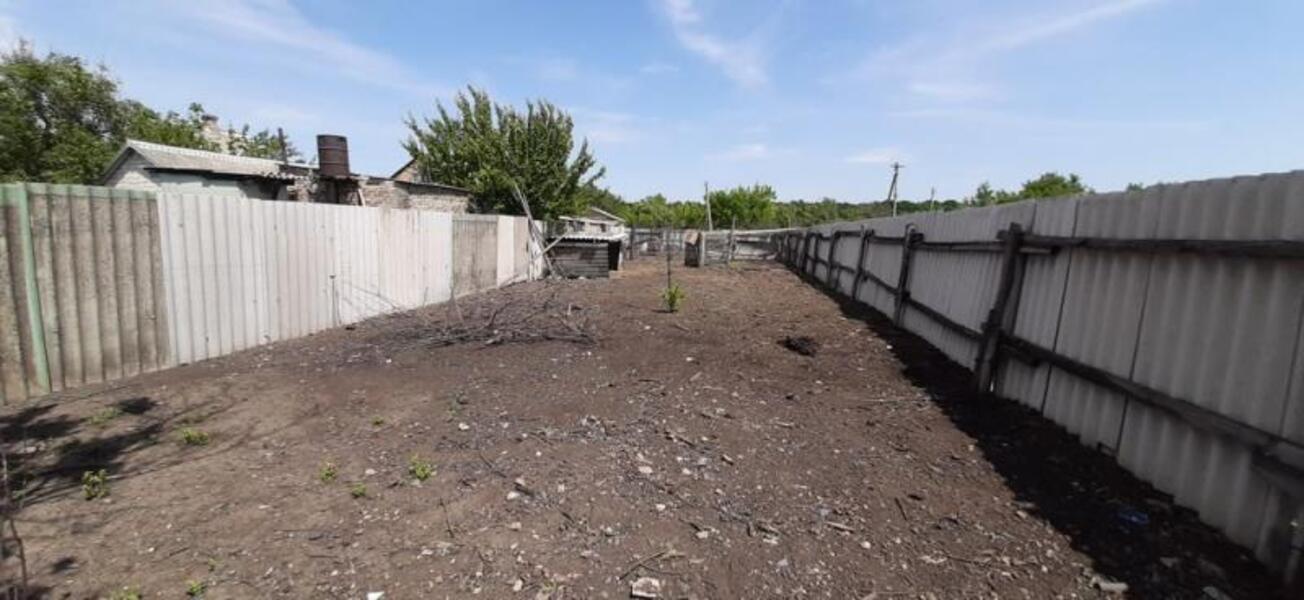Дом, 4-комн., Барвенково, Барвенковский район