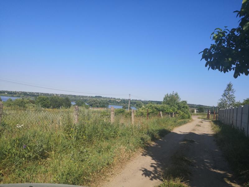 Купить Дача, Липцы, Харьковская область