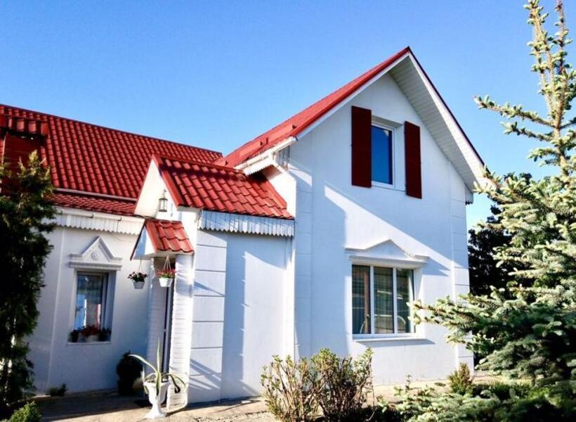 Купить Дом на 2 входа, Слатино, Харьковская область