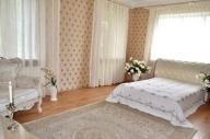 дом на 2 входа, Слатино, Харьковская область