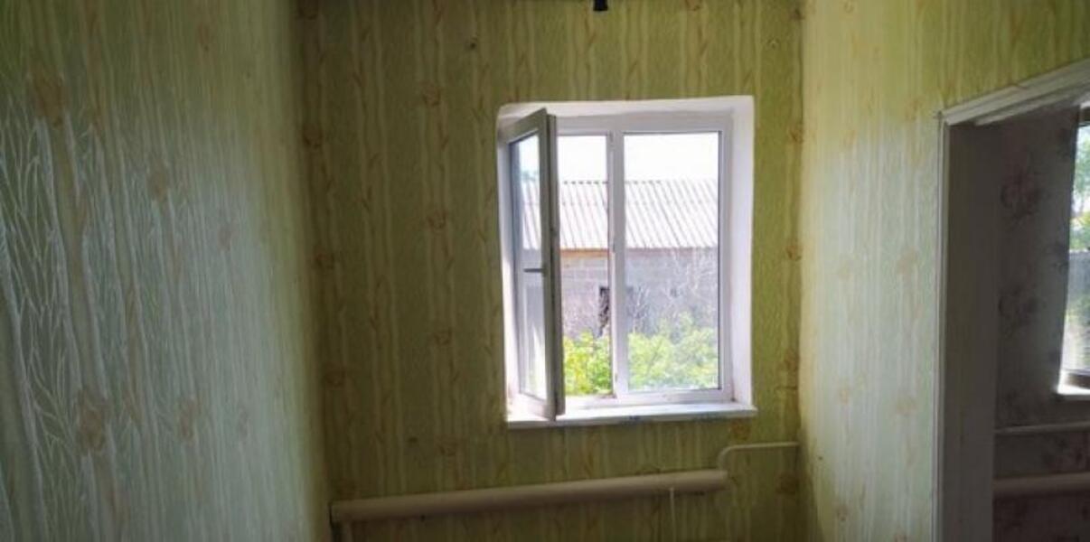 Купить Дом, Одноробовка, Харьковская область