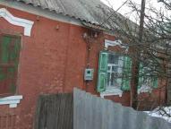 Дом, Малая Рогозянка, Харьковская область