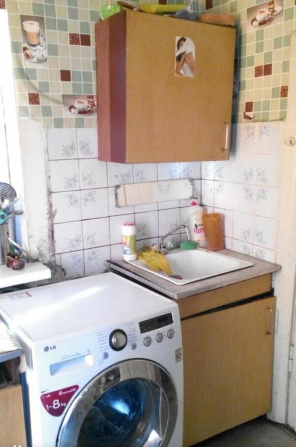 Купить Дом на 2 входа, Харьков, НОВОСЁЛОВКА