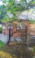 Дача, Люботин, Харьковская область
