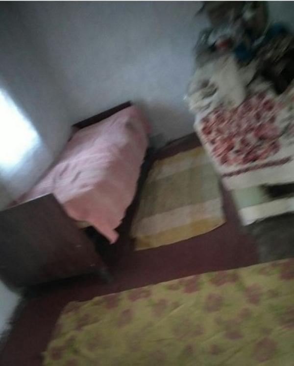 Дом, 3-комн., Оскол, Изюмский район