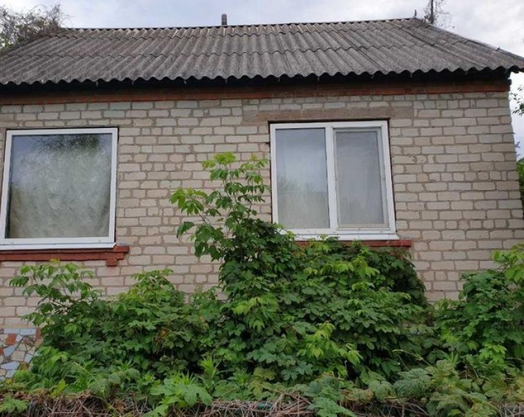 Дача, 2-комн., Питомник, Дергачевский район