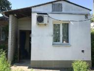 Дом, Харьков, Павлово Поле